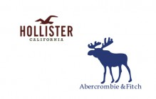 Abercrombie / Hollister